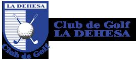 Club Los Lagartos